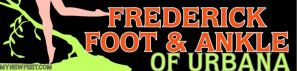 Frederick_Foot_and_Ankle_Logo.jpg