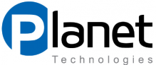Planet_Technologies___Gold_Sponsor.png